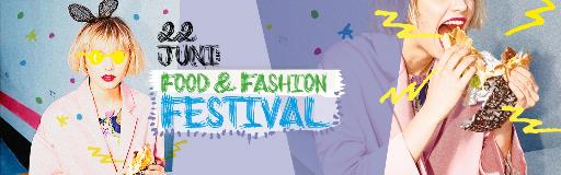 Header Food-Fashion Festival