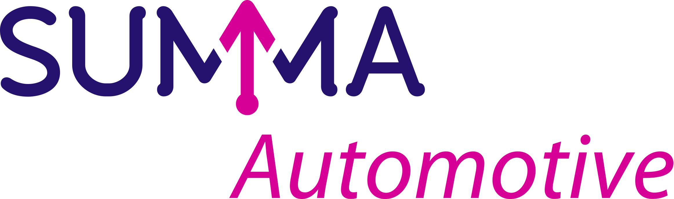 Logo-Summa-Automotive