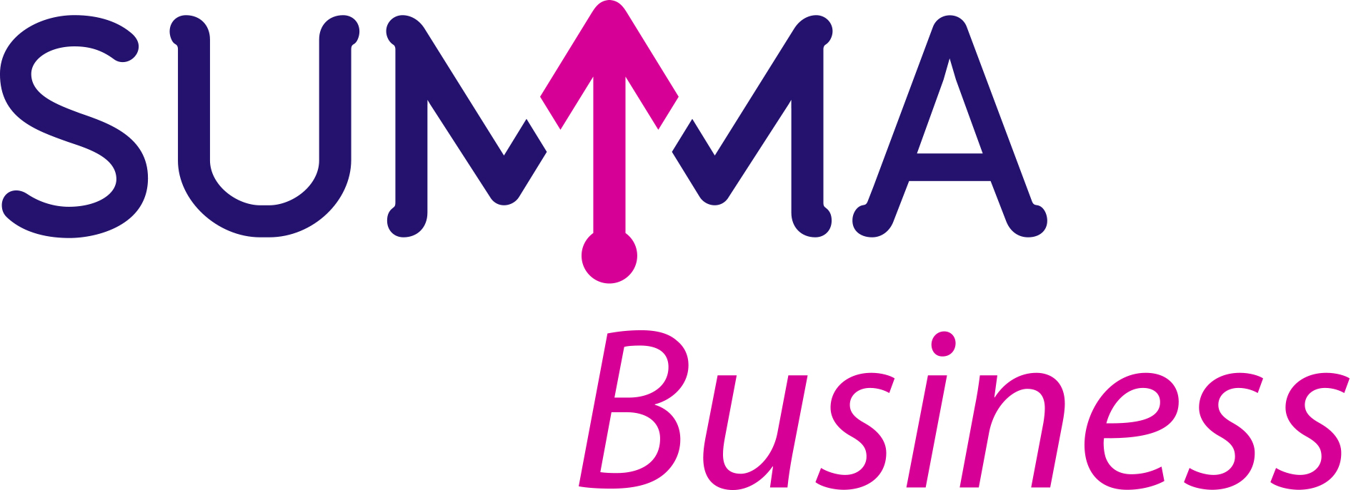 Logo-Summa-Business