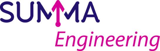 Logo-Summa-Engineering