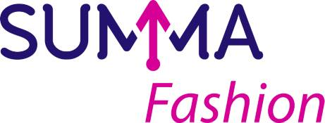 Logo-Summa-Fashion