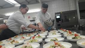Summa Horeca benefietdiner (1)