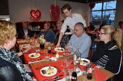 Summa Horeca benefietdiner nierstichting (11)
