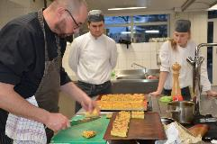 Summa Horeca benefietdiner nierstichting (12)