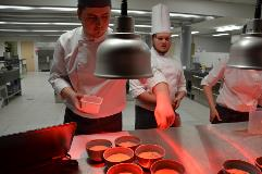 Summa Horeca benefietdiner nierstichting (20)
