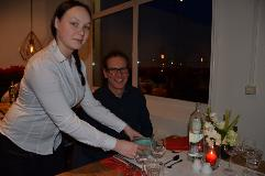 Summa Horeca benefietdiner nierstichting (24)