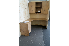 Summa Wonen en Design examen expositie Branch Commisssie (73)
