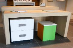 Summa Wonen en Design examen expositie Branch Commisssie (86)